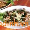 Ốc len xào dừa béo ngậy, thơm ngon | Món ngon